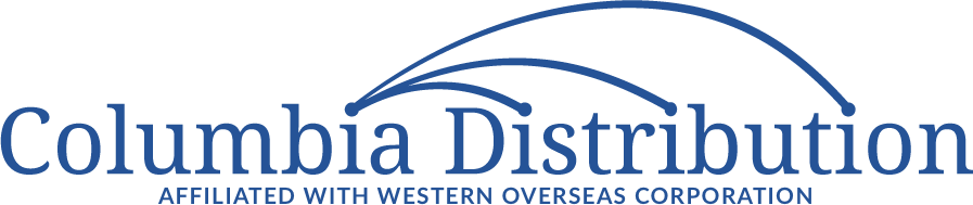 Western Overseas Corporation logo