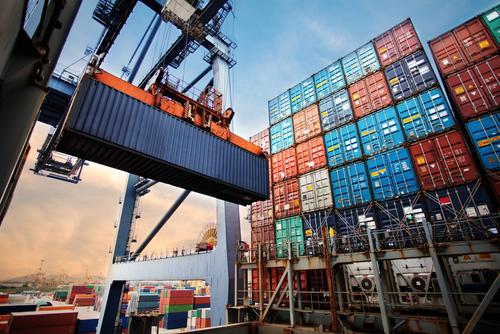 Cargo Delay Frustrations