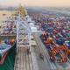 global congestion worsens